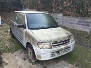 車画像 002